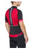 Santini Sleek 2.0 Jersey Men red